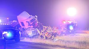 1 Killed, 2 Injured In Crash Involving 18-wheeler, Tow Truck 2018 Ram 2500 For Sale In San Antonio Another Towing Business Seeks Bankruptcy Protection 24 Hour Emergency Towing Tx Call 210 93912 Tow Shark Recovery Inc 8403 State Highway 151 78245 How To Choose The Best Pickup Truck Shopping A Phil Z Towing Flatbed San Anniotowing Servicepotranco Hr Surrounding Services Operators Schertz 2004 Repo Truck Antonio Youtube Rattler Llc 1 Killed 2 Injured Crash Volving 18wheeler Tow Truck