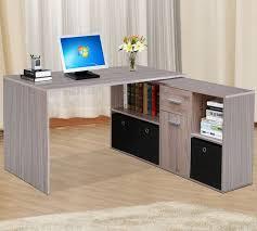 Ebay Corner Computer Desk by Best 25 Adjustable Computer Desk Ideas On Pinterest Adjustable