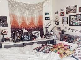 Boho Bedroom Ideas Elegant 65 Refined Chic Designs Digsdigs