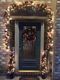 Cornwell Pool And Patio Christmas by 5129 Best Christmas Magic Images On Pinterest Merry Christmas