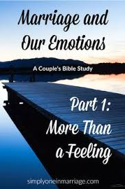 A Marriage Gets Stronger When You Invite God Into It Companion Study To Tony And Lauren Dungys Popular Book Uncommon This 5 Week Guide