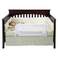 Toddler Bed Rails Target by Dex Products Convertible Crib Bed Rail 33