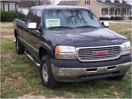 Chevy Silverado For Sale In Texas Craigslist Craigslist Nacogdoches ...