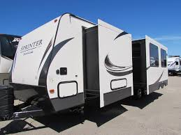 2018 KEYSTONE SPRINTER, 29BH 97291 - Vellner Leisure Products 5 Metal Wheels Vintage Buddy L Toy Truck Parts Keystoturner 2019 Keystone Rv Hideout Lhs 202lhs Meridian Ms Rvtradercom New 178lhs At Marlette Rv Mi Iid 177215 Peterbilt 579 Western Skin Mod American Simulator Volante 365md Intertional World Bay City Wood Toys Snap Button 230 Collecting Avalanche 301re 17981860 Isuzu Center Of Exllence Traing And Distribution Antique Toy Truck Part Cab Parts Custom