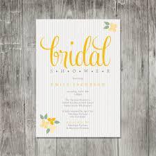 Full Size Of Wordingsburlap Wedding Invitations Ireland As Well Rustic Burlap