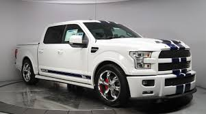Used 2018 Ford F150 For Sale In London | Pistonheads Find Ford F150 Baja Xt Trucks For Sale As Mostpanted Truck In History 2015 Is Teaching The Recalls 2018 And Suvs For Possible Unintended Movement Pickup Over Dangerous Rollaway Problem Gray Lariat Pickup Isolated On White Offroadzone Fseries Review 2011 Ecoboost Drive Ndash Car 2017 Fuel Economy Driver 2016 Sport Review With Gas Mileage Armored Bulletproof Truck The Group New Available Uk