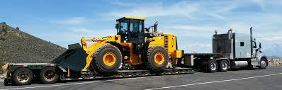 100 Richard Carrier Trucking DTS Diamond Transportation System Inc
