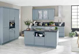 küchen jubiläumsverkauf ehrliche auf geplante küchen