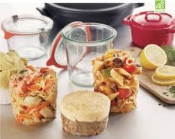 st駻ilisation plats cuisin駸 bocaux st駻ilisation plats cuisin駸 bocaux 28 images pots pour plats