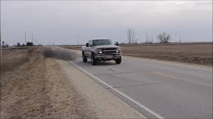 2006 Chevy Duramax Diesel In-Depth Diesel Review - YouTube 2018 Ford F150 Power Stroke Diesel First Drive Review Digital Trends Diessellerz Home Pin By Easy Wood Projects On Information Blog Pinterest High Torque High Mileage Review 2014 Ram 1500 Eco With Video The Truth About Cars 10 Best Used Trucks And Cars Magazine Midwest Reviews We Reviewed Lithium Ion Jump Starters For Engine 2011 Lml Duramax Gm Pro Truck Repair 20 Photos 6 Automotive Underdog From Cab Chassis To 700hp Monster 2015 4x4 Ecodiesel Test Car Driver
