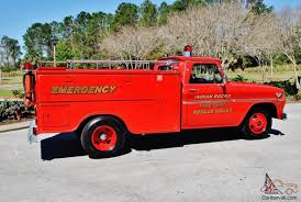 Spectacular All Original 1966 GMC 1 Ton Fire Truck Just 18ooo Iles ... 1948 Reo Fire Truck Excellent Cdition This 1953 Willys Jeep Fire Truck Has Less Than 4000 Original Miles Automotive History The Case Of Very Rare 1978 Dodge Diesel Firetrucks Barn Finds Someone Buy 611mile 2003 Ford F350 Time Capsule Drive Lego Trucks Ebay 44toyota Emergency Rescue Kids Toy Squad Water Cannon With Lights Kme Custom Severe Service Pumper For Sale Gorman 1995 Sunoco Aerial Tower Series 2 Used Honda Odyssey Accord Floor Mats Leather Ebay Ex L Fwd New Tires