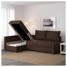 lit transformé en canapé transformer un lit en canapé frais friheten canapé lit d angle avec