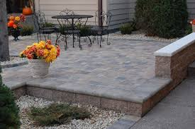 16x16 Red Patio Pavers by Paver Calculator Home Depot Walmart Pavers Decor Holland Lowes