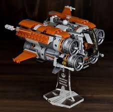 Lego X Wing Stand by Items In Laserlabs Store On Ebay