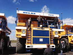 """VIST Group Technology Conducted Test Of 130-ton Robot """"BelAZ"""" Vaizdasbelaz Truck Zhodinojpg Vikipedija The Largest Dump Truck In World Action 2 Worlds Huge Belaz With Man For Scale Editorial Photo 75310 2016 3d Model Hum3d Assembly Belaz 450 Tons The Largest World Plus Crash Bbc Future Belaz 75710 Giant Dumptruck From Belarus Factory Haul Ming Dump Skyscrapercity Delivery Of Trucks To Republic South Africa 320ton Hauling Belaz75600 Dumptruck Full Hd Wallpaper And Background Image 19x1200 Quarry Semi Tractor Cstruction Heavy Transport"""