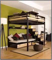 desk bunk beds with desk ikea ikea murphy bed and desk ebay ikea