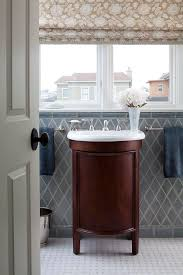 wall tiles design for room bathroom traditional with wall