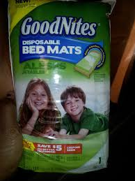 Goodnites Bed Mats by 2 2glad 13 Gallon Kitchen Trash Bags Plus More Glad Printables