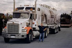 Questions About Foreign Workers | Travels Of A Trucker Freightliner Onhighway Lower Your Real Cost Of Ownership Bison Transport Success Story Trucks Youtube Trucking Canute Ok Best Truck 2018 Volvo Vnl780 34271 Flickr The Transporter Sustainability Firms Already Rolling Winnipeg Free Press Gun Truck Wikipedia Alton Palmer Llc Havelaar Canada Tca And Carriersedge Release 2016 Listing Fleets To Drive Ats Company Drive 1