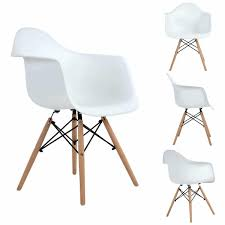 Top 10 Best Plastic Chair In 2019 Review Perfect Concept White Resin Rocking Chairs Emccubeinfo Plastic Outdoor Fniture Dorel Living Baby Relax Addison Chair And A Half Recliner Contemporary The Store Plus Size Patio Best Choices Double Nursery With Home Depot Caravan Chelsea Wicker Resin Modern Gallery Of Small View 16 20 Photos 3 Porch Available On Amazon Gliderz Wooden Neurostis