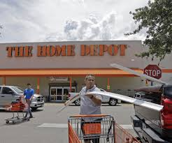 Pickup Trucks For Rent Home Depot Latest Home Depot Truck Rental ...