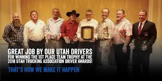 Reddaway Earns Top Honor In Utah Thatcher Transportation Team Group Inc Roadpro Truck Carriers And Organizations Thank Truckers Utah Trucking Association Photos Facebook 300 West 800 South To 2100 Eeering Reddaway Earns Top Honor In Godfrey Awards W Clyde Like An Elephant With A Bunch Of Flamingos Toquerville Man For The Love Quality Tire Company On Twitter Join Us At How Driver Might Not Know They Are Hauling People Cargo Bigd Cstruction