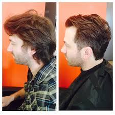 Men's Haircut: Before & After By Tawnie Dorsett At E Aveda ... Arnotts Promo Code 2019 Usafoods Au Milani Cosmetics Coupon 2018 I9 Sports Aveda Coupons 20 Off At Or Online Via Disney Movie Rewards Codes Credit Card Discount Coupons Black Friday Deals Kitchener Ontario Chancellor Hotel San Francisco Premier Protein Wurfest Discounts Mens Haircut Near Me Go Calendars Games Sprouts November Wewood Urban Kayaks Chicago Coloween Denver Skatetown Usa Bless Box Coupon Code Save Free 35 Gift Card