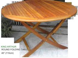 Free Wood Folding Table Plans by Wood Folding Table Plans U2013 Atelier Theater Com