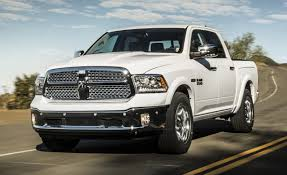 2014 Ram 1500 Vs. 2014 Chevrolet Silverado 1500, And 2014 Ford F-150 ... 2015 Ford F150 Towing Test Vs Ram 1500 Chevy Silverado Youtube 2018 Ram Vs Dave Warren Chrysler Dodge Jeep Amazingly Stiff Frame Put The F350 To A Shame Watch This Ultimate Test Of Most Fierce Pick Up Trucks 2019 Youtube Thrghout Best 2011 Ford Gm Diesel Truck Shootout Power Is The 2016 Nissan Titan Xd Capable Enough To Seriously Compete With 2500 Vs F250 Which For You Chris Myers Fordfvs2017dodgeram1500comparison Jokes Lovely Autostrach 2013 Laramie Longhorn