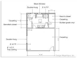 6x8 Bathroom Floor Plan by Cute Master Bedroom Addition Floor Plans 81 Moreover Home Plan