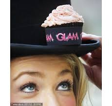 Rox And Cupcakes 153800 Cupcake Is Worlds Most Expensive