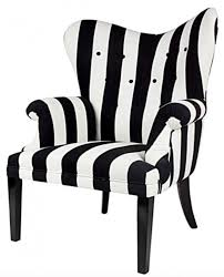 Chair Black And White Striped Chair By Poeticrockstar On Etsy Home ... Chairs Slipper Chair Black And White Images Lounge Small Arm Cartoon Cliparts Free Download Clip Art 3d White Armchair Cgtrader Banjooli Black And Moroso Flooring Nuloom Rugs On Dark Pergo With Beige Modern Accent Chairs For Your Living Room Wide Selection Eker Armchair Ikea Damask Lifestylebargain Pong Isunda Gray Living Room Chaises Leather Arhaus Vintage Fniture Set Throne Stock Vector 251708365 Home Decators Collection Zoey Script Polyester
