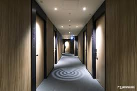 Hotel Hallway Lighting Ideas Image Result For Corridor Design A