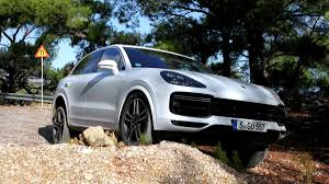 The 2019 Porsche Cayenne Can Do Almost Anything Porsche Panamera Sport 970 2010 V20 For Euro Truck Simulator 2 And Diesel Questions Answers Lease Deals Select Car Leasing Turbo Mod Ets 2019 Cayenne Ehybrid First Drive Review Price Digital Trends Would A Suv Turned Pickup Truck Surprise Anyone 2015 Macan Look Photo Image Gallery Ets2 Best Mod The That Into Company Globe Mail White Vantage By Topcar Is Not An Aston Martin