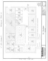 Horse Barn Design Layout 8x10x12x14x16x18x20x22x24 | Josep Horse Barn Floors Stall Awesome Pole Home House Plans Floor Plan Horse Shelters Shelter Barnarena Pinterest Pole Barns Wood Barn With Apartment In 2nd Story Building Designs I Have To Admit Love The Look Of Homes Zone Layout Cute Loft For Hay Could 2 Stalls And A Home Garden Plans B20h Large 20 Stables Archives Blackburn Architects Pc 4 Stall Center Isle Covered Storage Horses Barns Dc Structures Shop Living Quarters Elegant