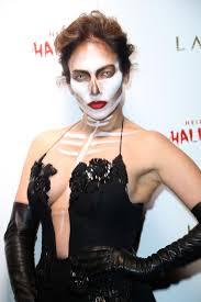 Halloween Heidi Klum 2010 by Lopez U2013 Heidi Klum Halloween Party In New York City October 2015
