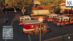 Watch Dogs 2 - Ambulance & Fire Truck - YouTube Featured Post New_jersey_firetrucks Ocean City Fire Department Truck Driving School 911 Emergency Response 2 Steering Wheel Filechicago Dept Company 58 Leftjpg Wikimedia Commons Iaff Local 1071 May 2013 Volunteer Fire Department Converts Military Vehicle Into Winchester Engine Ford F550 Trucks Firefighter Rescue Apk Download Free Simulation Game For Dans 1985 L9000 Custom Video Samuel Pinterest Squad 3 Chicago Wiki Fandom Powered By Wikia Fdny 4 22712 David Yost Flickr Salem And On A Medical Pierce Aerial Youtube