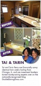 interiors by design family dollar thepoultrykeeper club