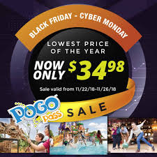 Pogo Pass Deals For Kansas City - Enza's Bargains Best Family Gift Pogo Pass Sale Ends 1224 3498 Now For Students Cshare Bagshop Coupon Code How To Get Multiple Inserts Wildlands Promotion Rick Wilcox Recstuff Mr Porter Discount Create Onetime Use Coupon Codes Amazon Product Promotions Gtog8ta Skintology Deals Pick N Save Www Ebay Com Electronics Sky And Telescope The Rheaded Hostess Wwwclub Pogocom Forever 21 10 Percent Off Cole Mason Jcpenney Coupons 20 World Soccer Shop Promo May 2019 Kasper Organics