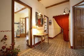 chambre d hote barcelonnette chambres d hôtes à jausiers barcelonnette la mexicaine