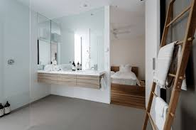 Industrial Modern Bathroom Mirrors by 38 Bathroom Mirror Ideas To Reflect Your Style Freshome