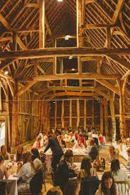 34 Best UK Wedding Venues - The Long List Images On Pinterest Cheshire Wedding Photographer At Owen House Barn Heaton Farm Weddings Gay Guide Lighting Hipswing Hire The Ashes Barns Country Venue 38 Best East Sandhole Oak Stylist 181 Venues Images On Pinterest Wedding Tbrbinfo Uk Barn Venues Google Search Courtyard Chhires Finest Pianist Northside Horsley Northumberland Hitchedcouk Gibbet Hill