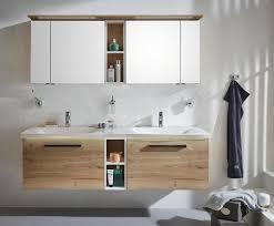 badezimmer bad einrichten badezimmer badezimmer einrichtung