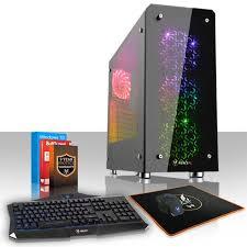pc de bureau i7 pc bureau i7 100 images pc bureau i7 30 unique s ordinateur