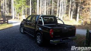 To Fit 2005 - 2016 Nissan Navara D40 Sport Roll Bar + Jumbo Spots + ... 2016 Nissan Titan Xd I Need A Detailed Diagram For 1997 Nissan Truck With The Ka24de Of Hardbody Truck Tractor Cstruction Plant Wiki Fandom 1996 Super Black Xe Regular Cab 7748872 Photo Clear Chrome Corner Lamp Light Pair 198696 Fit D21 Pickup Ebay Loughmiller Motors 96 Fuse Box Electrical Wire Symbol Wiring Diagram Twelve Trucks Every Guy Needs To Own In Their Lifetime 50 Fresh Rims Used Car Nicaragua Camioneta Nissan