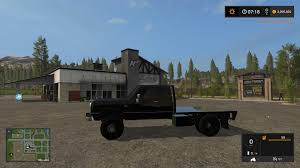 1993 DODGE D-250 FLATBED DUALLY V1.0 CARS For LS17 - Farming ... 1993 Dodge D250 Flatbed Dually V10 Cars For Ls17 Farming Dodge Truck Sale Classiccarscom Cc761957 Ram 50 Pickup Information And Photos Zombiedrive W250 Cummins Turbo Diesel My Dream Truck Man Power Magazine Dakotachaoss Dakota Some Great Elements Here Flatbed Luxury W350 Extended Cab Trucks D350 Ext Flatbed Pickup Item J89 1989 To Recipes Interior Colors Accsories
