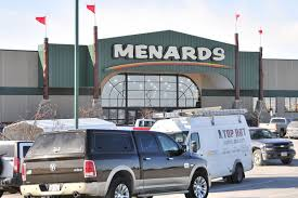 Menards Contests Baraboo Tax Bill, Claims It Was Overcharged $40K ... Choose The Right Door For Your Clients Simply Visit Local How Far Will Uhauls Base Rate Really Get You Truth In Advertising Carport Ideas Amazing Menards Carports Mind Blowing Good Day Mark Guy About Offering A Grain Recommended 1607 Dehumidifiers At Fan Coil Unit Garage Design Archaicawful Parker Garage Doors Images The Parkland Project Bathroom Demolition Stage Two Himars To Rescue Classic Toy Trains Magazine Store Locator At Drews Blog Just Another Wordpresscom Weblog Page 2 Metal Kit Tags Wonderful Staggering Has Supplies Every Kind Of Project Valaspumpkinpatch