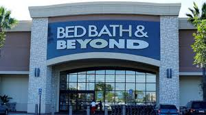 9 Ways To Save Money At Bed Bath & Beyond | HuffPost The Best Bed Bath Beyond Coupons Promo Codes Oct 2019 Ymmv And Breville Bov900bss Smart Oven With Discount Quality Rugs Online Yourweddglinen Coupon Code Latest October Coupon Save 50 And Seems To Be Piloting A New Store Format This Hack Can Save You Money At Wikibuy Moltonbrown Com Uniqlo Promo Honey Calamo 4md Traxsource Discount April Front Jewelers 20 Off Deals Bath Beyond February Beville