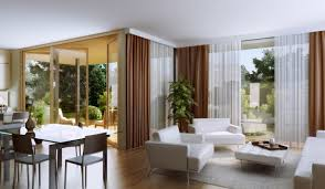 Simple Living Room Ideas Philippines by Small And Simple Living Room An Excellent Home Design
