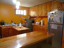 Fabrica De Muebles De Cocina Iquique azarak Ideas